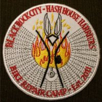 BRCH3 2014 patch