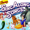 Disneysingalongsongs