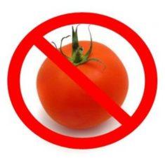 fuck-tomatoes